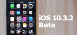 iPhone 5, 5c giảm giá sâu trước đồn đoán iOs 10.3.2 ra đời