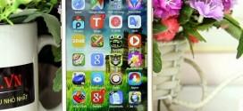 """Những thế mạnh """"độc quyền"""" chỉ có trên iPhone 6"""
