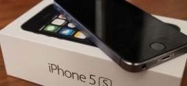 """Bạn đã biết ý nghĩa của chữ """"S"""" trên iPhone chưa?"""