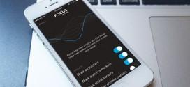Top 5 trình duyệt tuyệt vời nhất trên iPhone, iPad