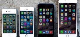 Tiết lộ ưu, nhược điểm của tất cả các loại iPhone trên thị trường