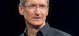 """Trì hoãn ngày ra mắt iPhone thế hệ mới chính là """"âm mưu"""" của Apple?"""