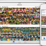 xóa-toàn-bộ-ảnh-trên-iPhone1