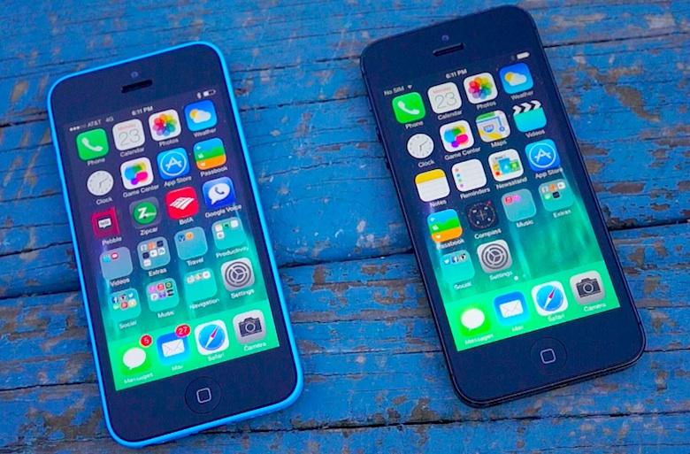 gia ban iphone 5 5c cu gia re tai tphcm