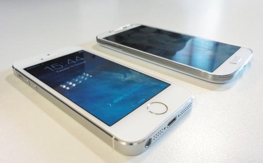 gia mua iphone 5s 5s cu gia re bao nhieu TPHCM