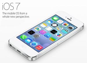 hdh iOS 7