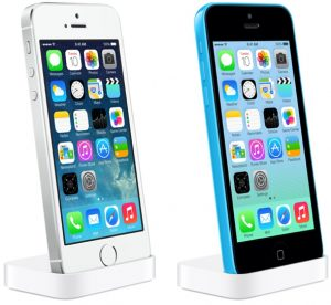 iphone-5s-va-iphone-5c