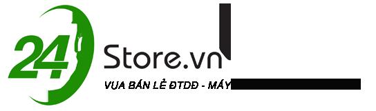 logo_he_thong_24hstorevn_FULL_PNG1