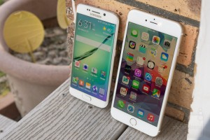 Samsung-Galaxy-S6-vs-iPhone-6-Plus