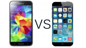 So-sanh-samsung-galaxy-s5-va-apple-iphone-6-1