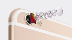 camera ip 6s