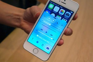 iPhone-5S.1