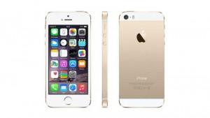 iPhone 5s_cu