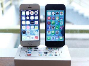 iPhone_5SvsiPhone5_1