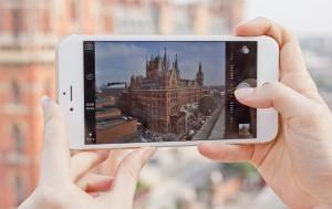 iPhone_6s camera