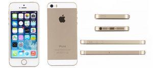 iphone-5s-