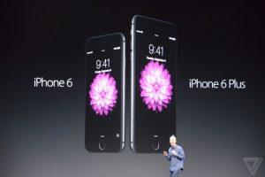 iphone-6-va-6-plus