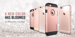 iphone 6s, 6s plus vàng hồng