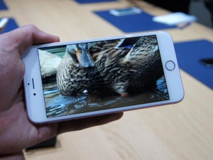 iphone-6s-plus-4k-video