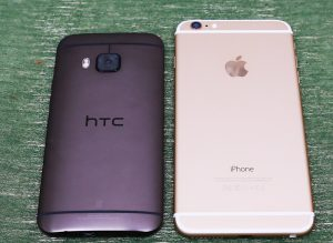 iphone-6va-htc-one-m8