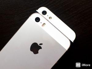 iphone_5_5s_camera