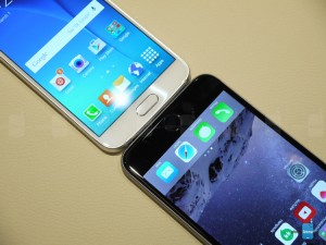 samsung_galaxy_s6_vs_apple_iphone_6_plus