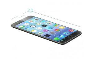 ve sinh iphone-6