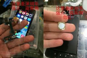 5 iphone 5-5s