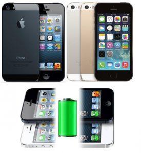 Pin iphone-5-5s
