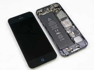 iPHone-5-pin