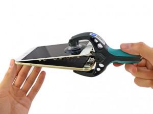 iphone 6.3