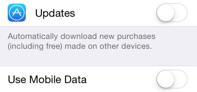 iOS_auto_updates