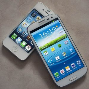 iphone-5-va-galaxy-s-iii