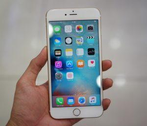 iphone 6s.1