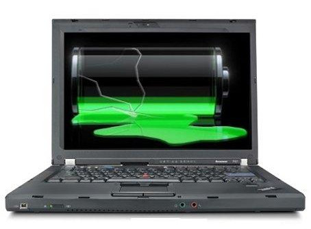 su-dung-pin-laptop-dung-cach-2