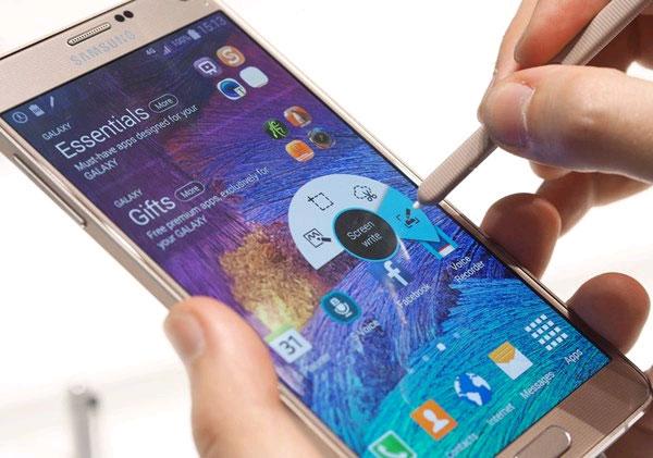 Samsung-note-4.3