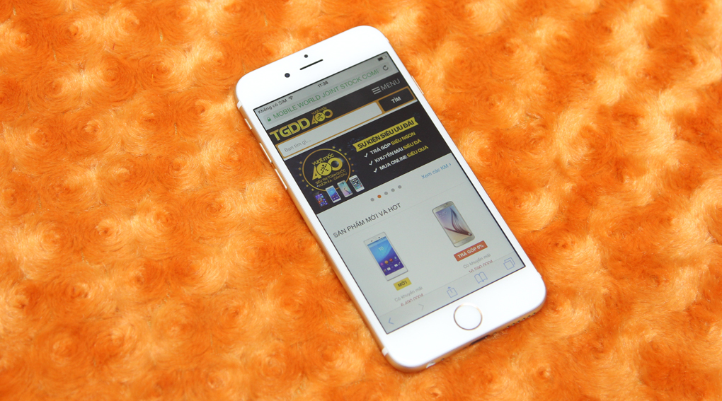 iphone-6-vangdong