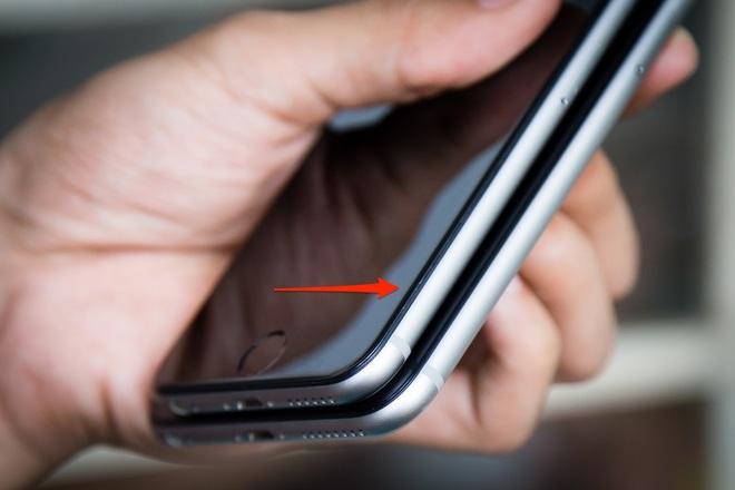 iPhone-6-ep-kinh-VnE-12-1468-1_660x0