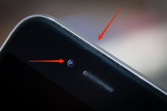 iPhone-6-ep-kinh-VnE-12-1483-3_660x0