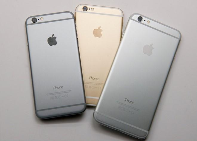 iphone6plusvsiphone6splus1
