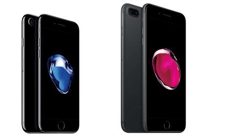 iphone-7-iphone-7-plus-design-1024x576