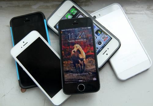 phan-biet-iphone-ipad-hang-dung-1242-1392729544-53035dc89ecb6