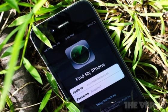 1-iphone-smartphone-1402890177755