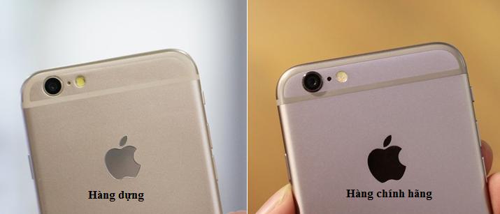 cach-phan-biet-iphone-5-5s-hang-dung-hang-thay-vo-1465196270-1