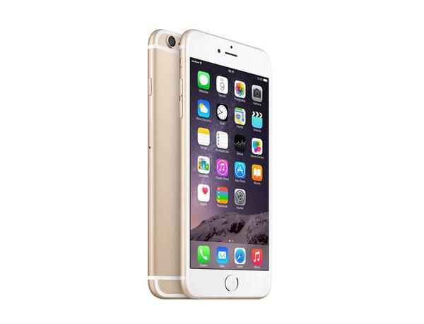 dien-thoai-apple-iphone-6-plus-64gb-mau-trang-1453284615352