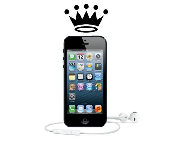 iphone-best-smartphone-1453282976550