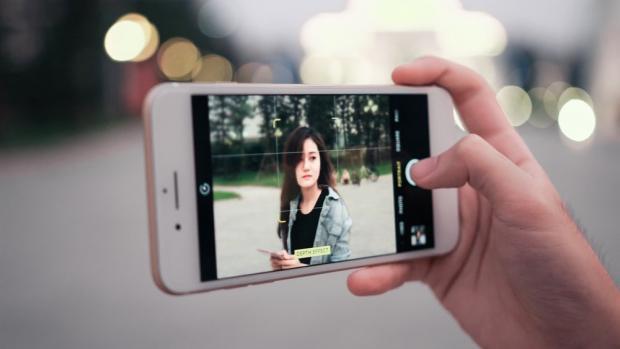 kh244ng-chi-iphone-7-plus-iphone-doi-cu-van-c243-the-x243a-ph244ng_1