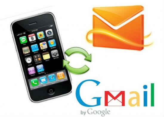 cach-dong-bo-danh-ba-iphone-gmail-khong-dinh-loi-1