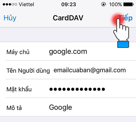 cach-dong-bo-danh-ba-tu-iphone-len-gmail3