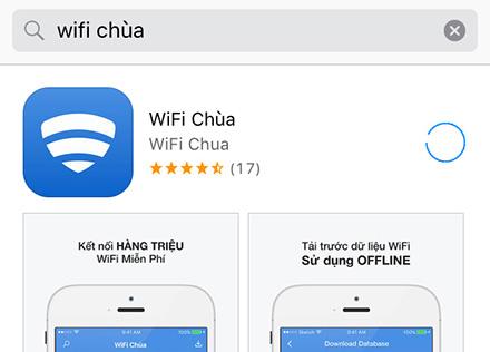 cach-dung-iphone-de-biet-mat-khau-wifi-xung-quanh-1